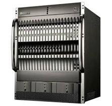 IPTV i OTT - Arris CMTS (Cable Modem Termination System)