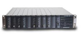 IPTV i OTT - CHP Max5000