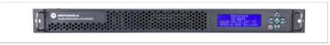 IPTV i OTT - Arris SE-6400/6600