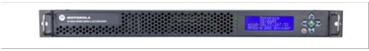 IPTV i OTT - Arris SE6300/6500