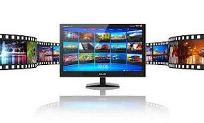 IPTV i OTT - Bezbednost digitalnog video sadržaja
