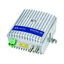 IPTV i OTT - Boostral 651