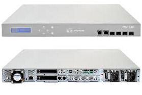 IPTV i OTT - Tantrax