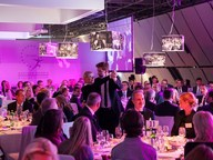 TeleGroup sponzor AmCham proslave povodom 15 godina rada u Srbiji