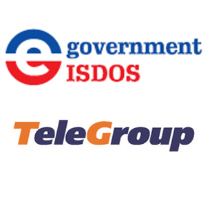 TeleGroup nastupa na eGovernment konferenciji