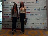 ITkonekt konferencija