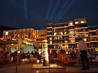 Hotel Maestral zasijao punim sjajem