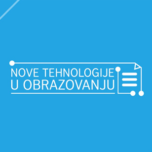 TeleGroup for the second time on Fair of new technologies in education