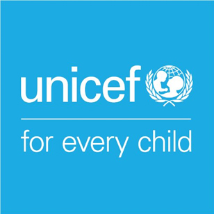 TeleGroup tradicionalno na UNICEF Fer Play basket turniru