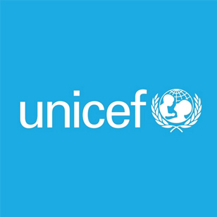 TeleGroup tradicionalno na UNICEF basket turniru